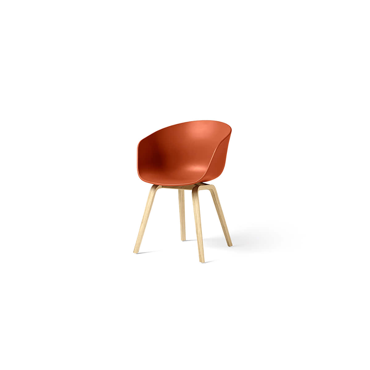 [HAY]About A Chair [AAC22] Orange